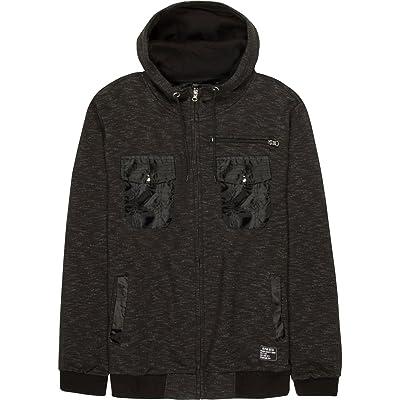 17dcc708959cb Jackets & Coats