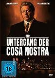 Der Untergang der Cosa Nostra