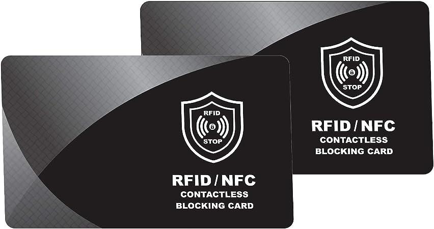 JHGFG /Épaulards Orques Oc/éan Mer Femmes RFID Blocage Zip Autour de Portefeuille en Cuir V/éritable Embrayage Longue Carte Titulaire Organisateur Portefeuilles Grand Portefeuille de Voyage