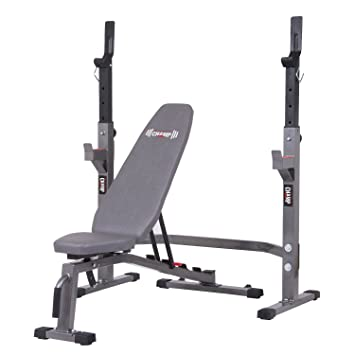 for mcdonough bench sport americanlisted competitor georgia sale in weight