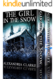 The Girl in The Snow Boxset: A Riveting Mystery Series