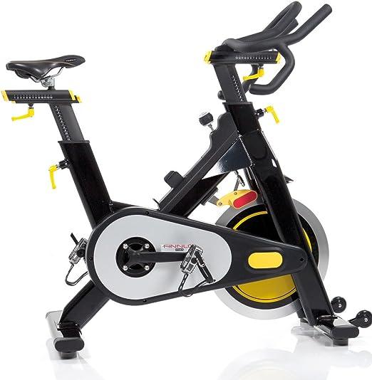 Hammer Finnlo by Speedbike Pro - Bicicletas para Spinning (550 mm ...