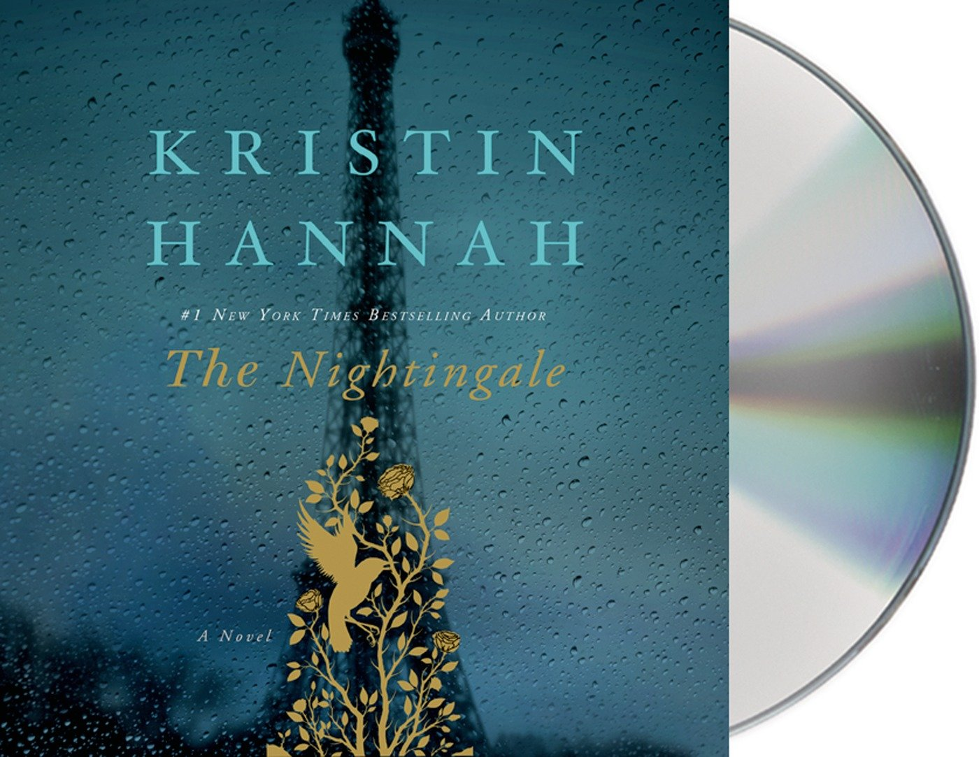 the nightingale a novel kristin hannah polly stone
