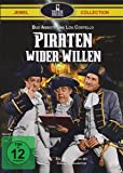Piraten Wider Willen - Abbott & Costello [Edizione: Germania]