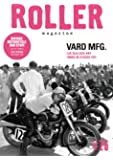 ROLLER MAGAZINE(ローラーマガジン)Vol.26 (NEKO MOOK)