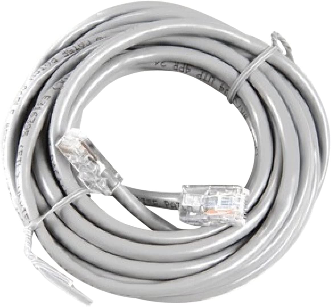 XANTREX 808-9010 TELEPHONE TO NETWORK CABLE ADAPTER