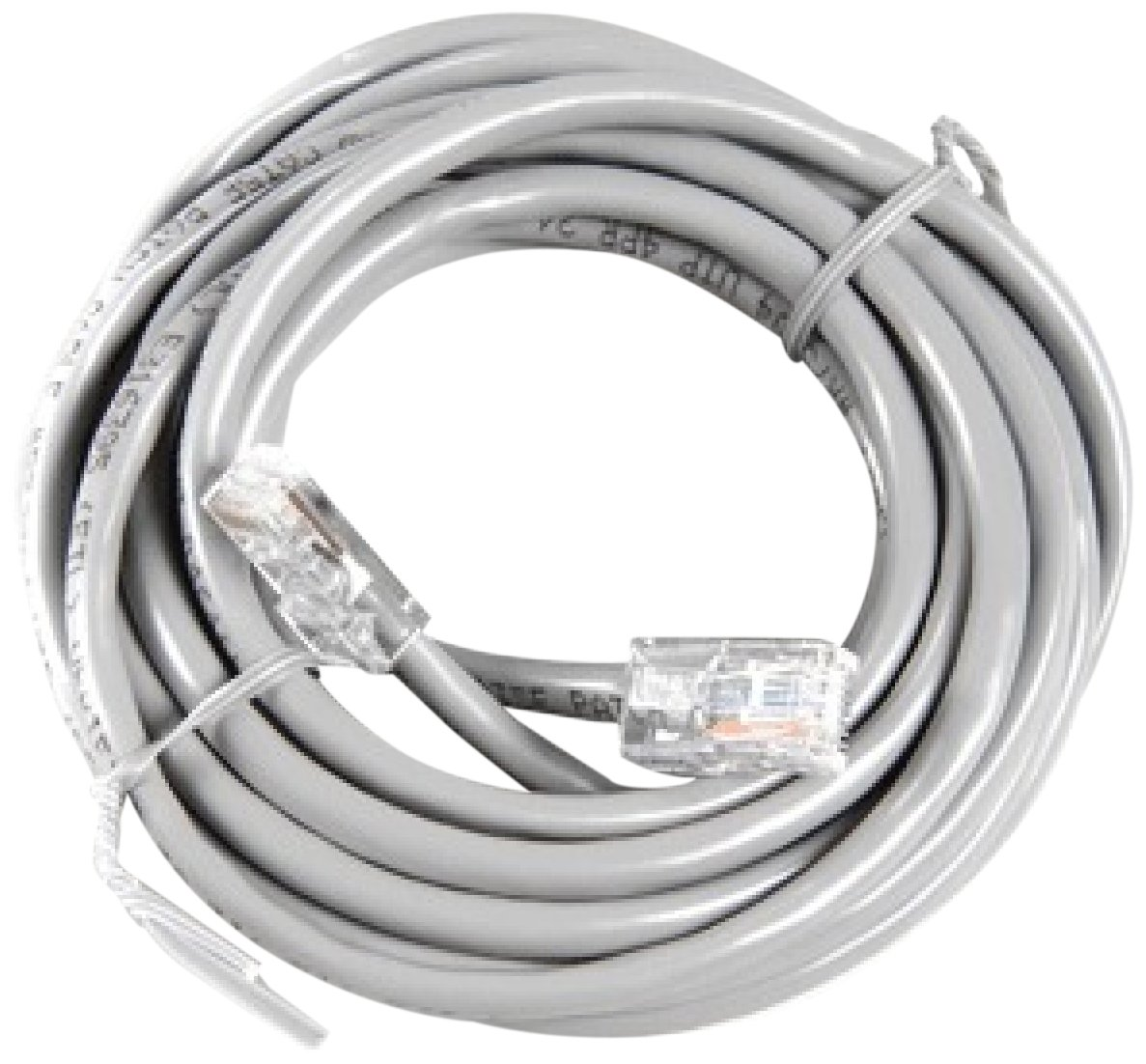 XANTREX 809-0940 NETWORK CABLE 25 FT FOR SCP REMOTE PANEL