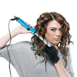 Bed Head BH311 Blue Raspberry Conical Styler