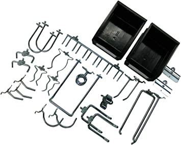 Triton 901 product image 2