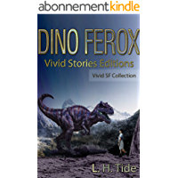 Dino Ferox (Version française - FRENCH Version)