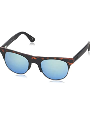 90ace9f9b8 Vans LAWLER SHADES Gafas de sol, Marrón (Tortoise Shell), 1