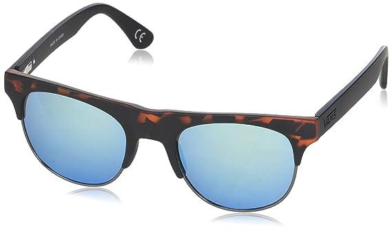 Vans Herren Sonnenbrille LAWLER SHADES Tortoise Shell 1