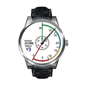 Amazon perfect score watch version 3 for lsat exam prep perfect score watch version 3 for lsat exam prep malvernweather Choice Image