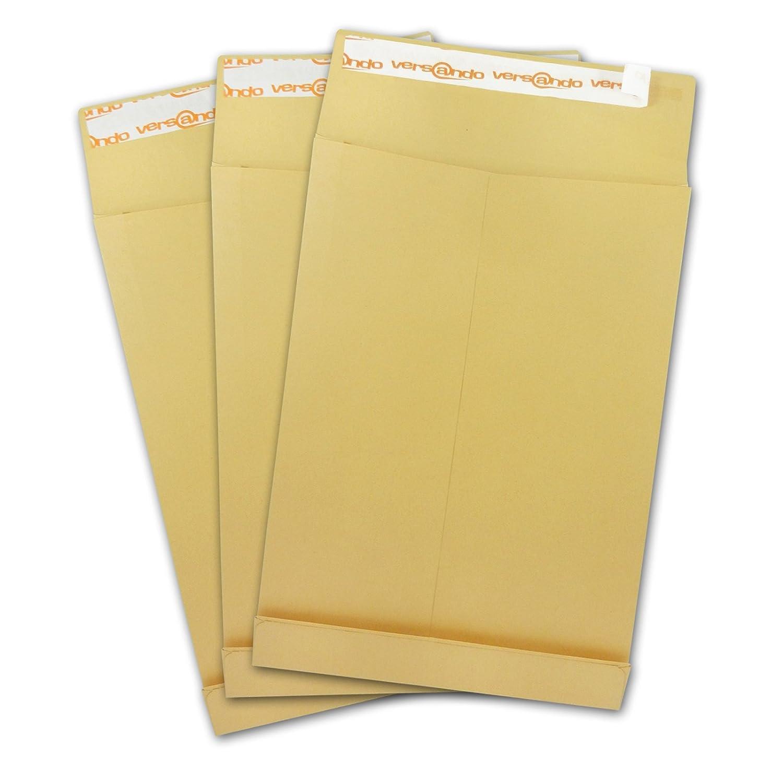 Musterbeutelklammern rundkopf  Wedo 112300 Musterbeutelklammern (Rundkopf 210-3 in SB ...