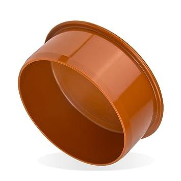 ostendorf 223010 kg rohr dn 200 mm x 1000 mm 1 m 100 cm. Black Bedroom Furniture Sets. Home Design Ideas