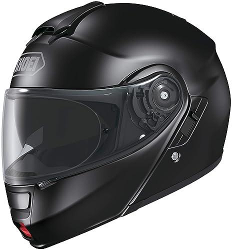 Shoei Neotec Modular Road Helmet - Quiet Comfort On The Road