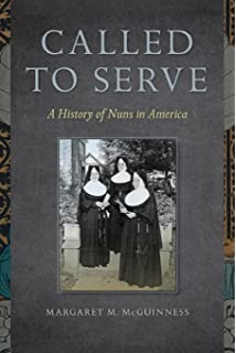 Double crossed book nuns sexual misconduct