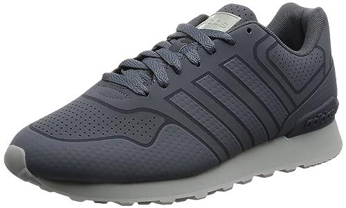 adidas Herren 10k Casual Sneaker: Schuhe & Handtaschen