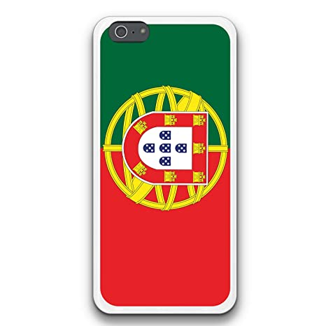 coque portugal iphone 6 plus