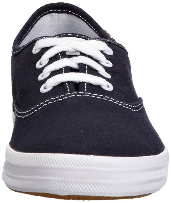 af9dc205d9a Keds Women s Champion Canvas Sneaker  Keds  Amazon.ca  Shoes   Handbags
