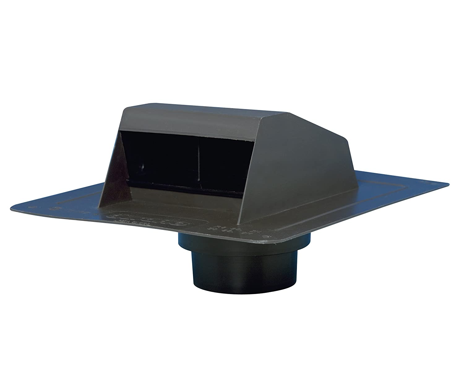 Exhaust Roof Amp Roof Ventilation Caps Sc 1 St Star Mobile