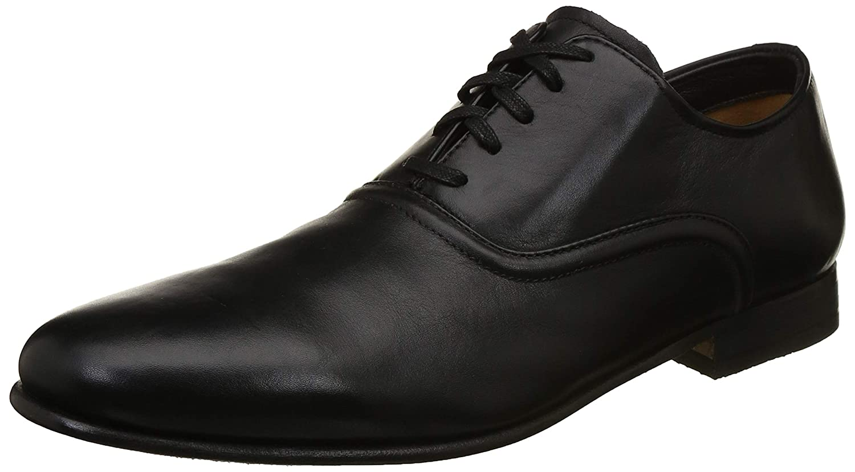 Buy Clarks Men's Form Lace Formal Shoes