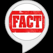 car fact