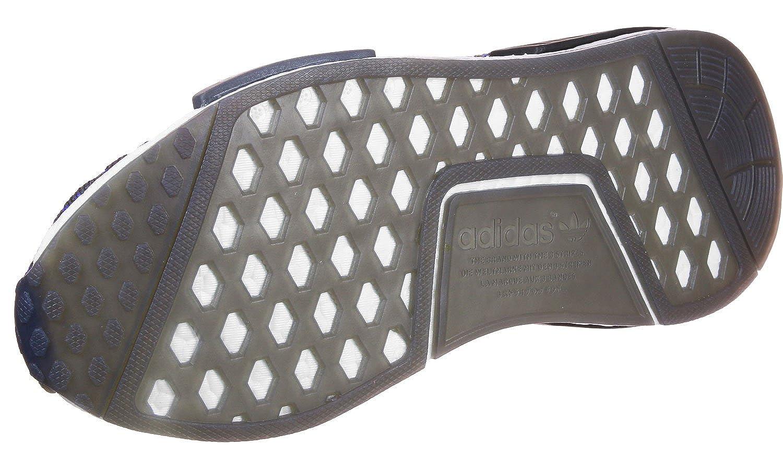 Adidas NMD_r1 PK, Scarpe da Fitness Uomo | qualità qualità qualità regina  | Sig/Sig Ra Scarpa  2b5890