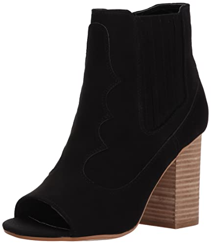 Women's Corby Ankle Boot
