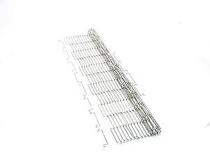 Lincoln 369362 Belt Conveyor 3 Oven 1
