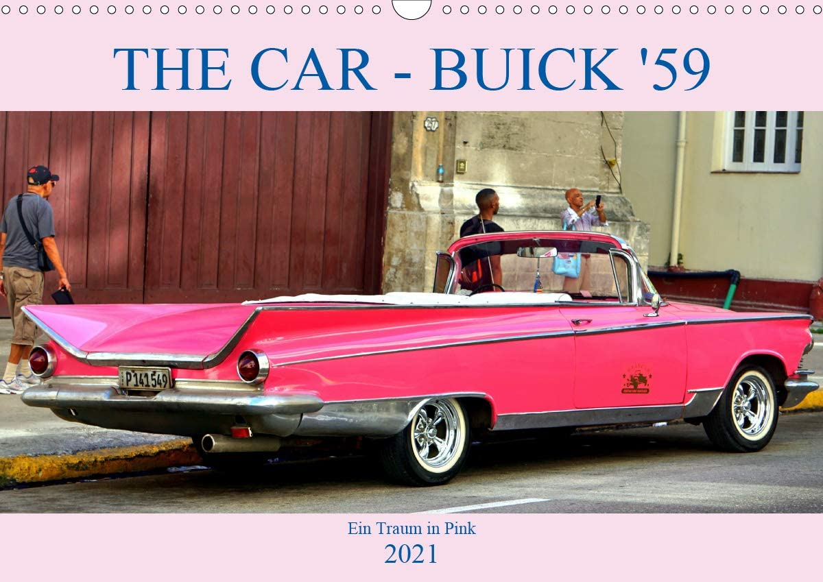 2021 Buick Electra New Review