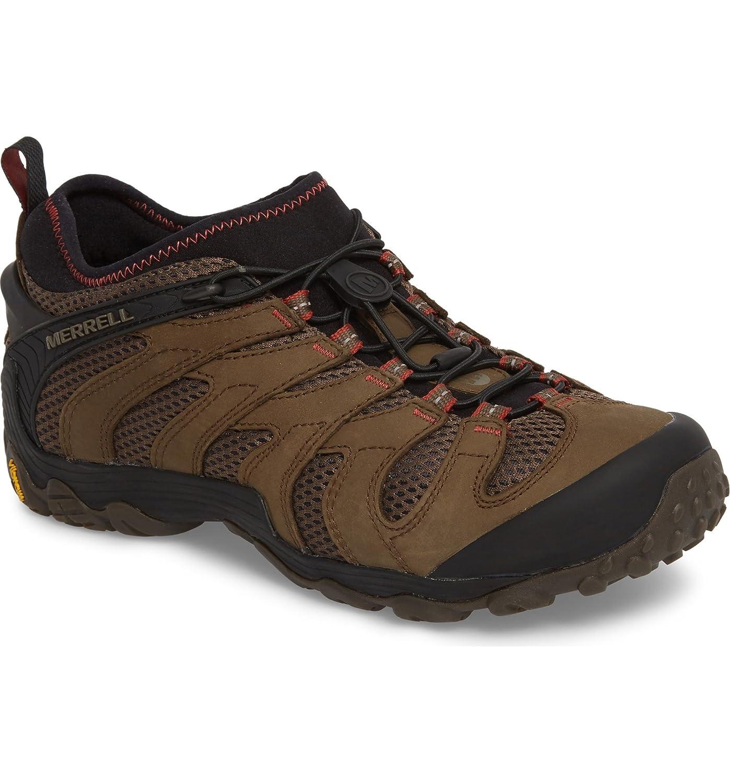 [メレル] メンズ スニーカー Merrell Chameleon 7 Stretch Hiking Shoe [並行輸入品] B07F3X2BJG 10-M