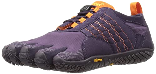 Vibram Five Fingers Damen Trek Ascent Outdoor Fitnessschuhe