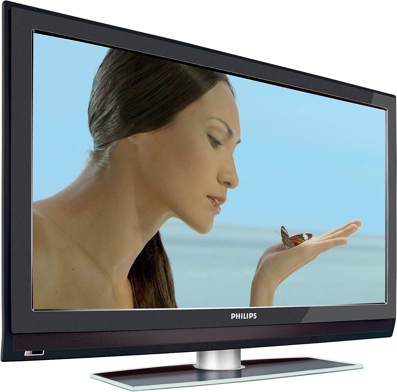 Philips 42PFL5522D - Televisión HD, Pantalla LCD 42 pulgadas: Amazon.es: Electrónica
