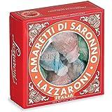 Lazzaroni Amaretti Di Saronno, 2.29 Ounce