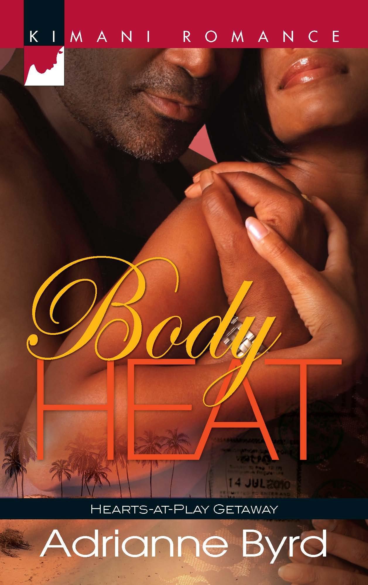 Body Heat 2010