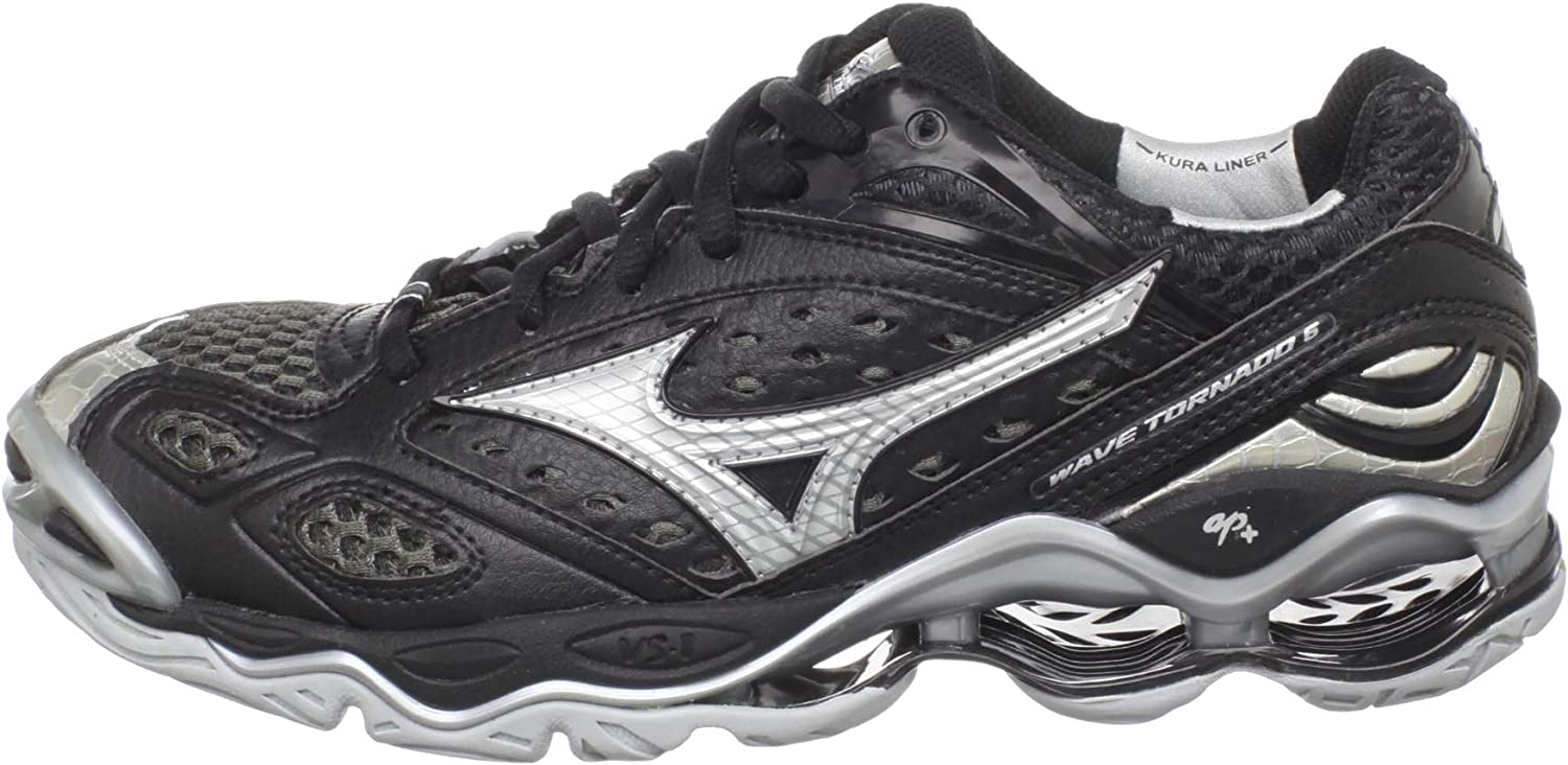 zapatillas mizuno amazon youtube