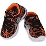 NEOBABY Sports Shoes Multicolor Age-Group 1.5 Year to 4.5 Year for Kids