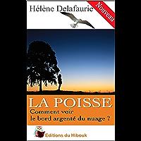 La Poisse: Comment voir le  bord argenté du nuage? (Incognito t. 1) (French Edition)
