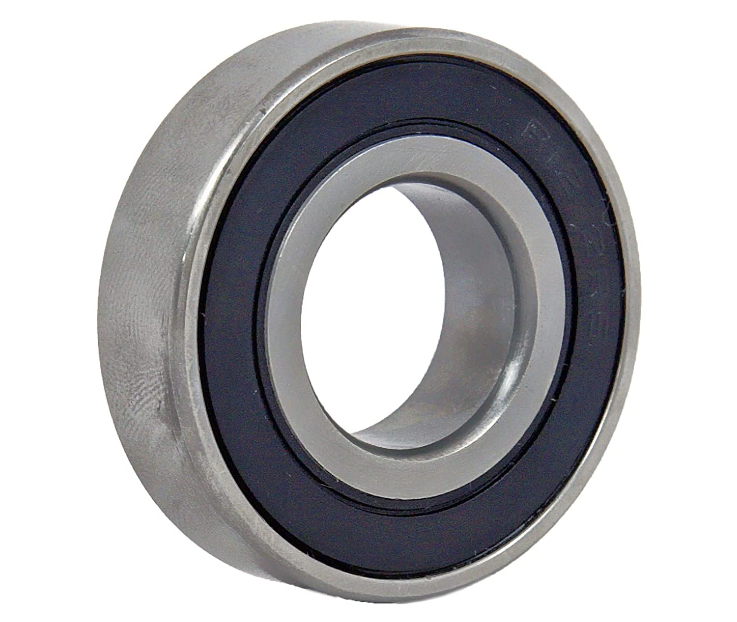 R12-2RS Sealed Bearing 3/4 x 1 5/8 x 7/16 inch Ball Bearings VXB Brand