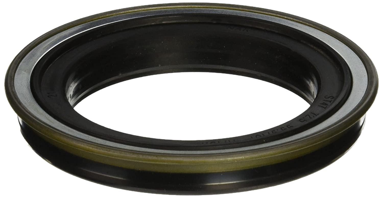 Timken SL260002 Wheel Seal
