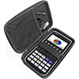 FitSand Hard Case for CASIO PRIZM FX-CG50 Color...