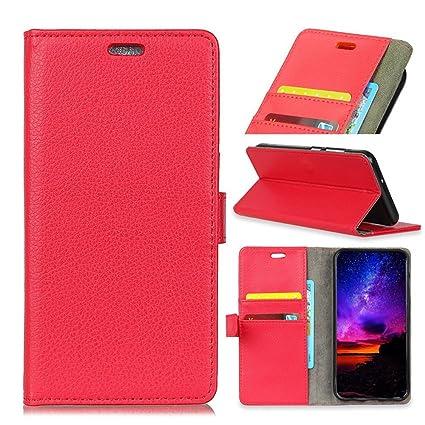 designer fashion dea1c 66f92 Amazon.com: NCTECHINC iPhone 9 Plus Card Holder Case, iPhone 9 Plus ...