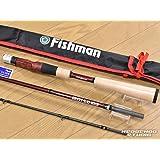 [Fishman/フィッシュマン] BRIST 5.10LH (code:FM0054)