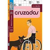 Livro Coq Pal Cruz Desafio