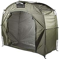 Fietsentent, Duurzaam Fiets Schuur Bike Outdoor Tent, Outdoor Fietstent voor achtertuin Camping Tuin Gebruik wandelen…