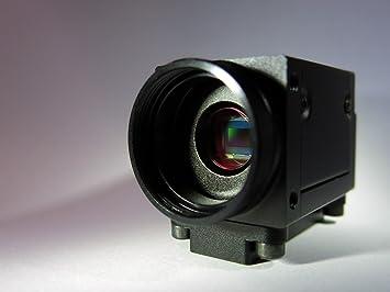 Vernier proscope mikroskop kamera messwerterfassung für schulen