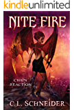 Nite Fire: Chain Reaction