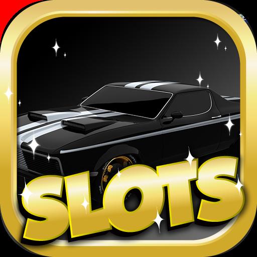 Slots Bonus : Cars Pok Edition - Real Casino Slots Machine In Las Vegas ()