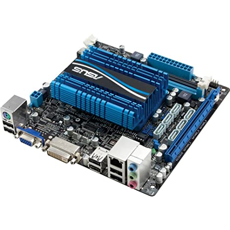 ASUS C60M1-I AMD AHCI Driver Download